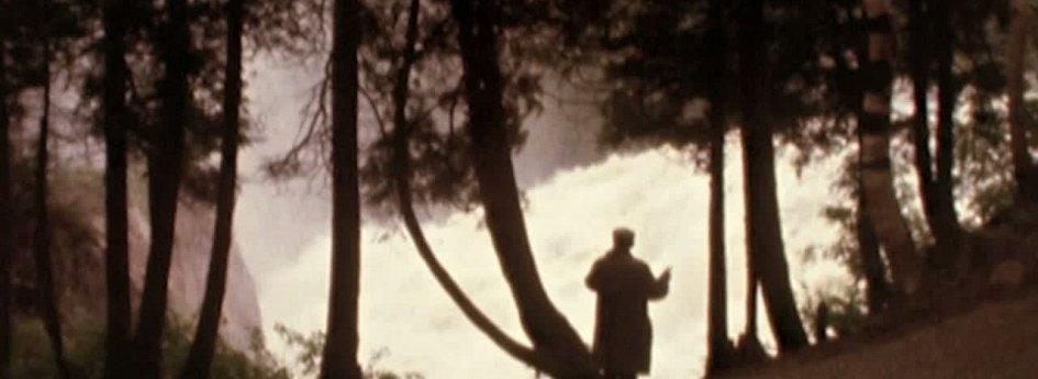 Кино: «Гений внутри. Внутренняя жизнь Гленна Гульда»