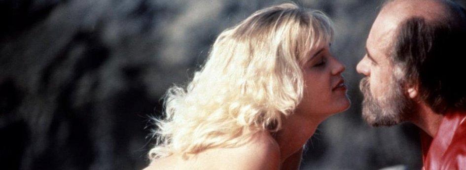 Кино: «Вертихвостки»