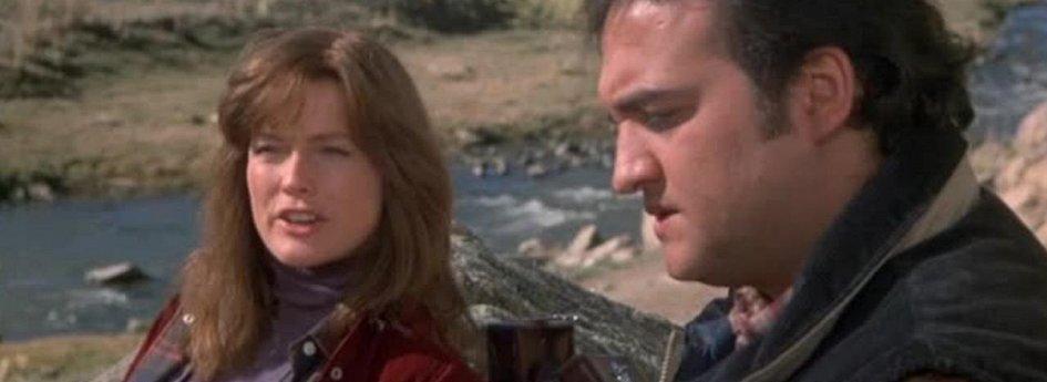 Кино: «Скалистые горы»