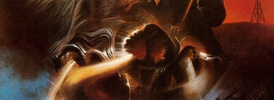 Кино: «Кабан-секач»