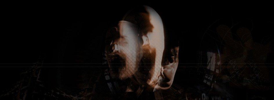 Кино: «Страх.com»