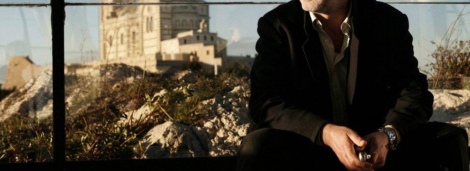 Кино: «Очень страшный детектив»
