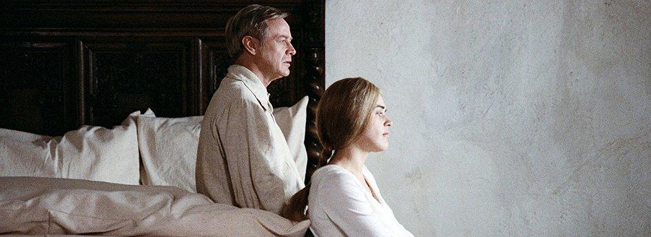 Кино: «Фанни и Александр»