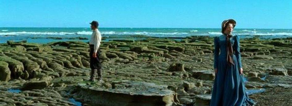 Кино: «Хауха»