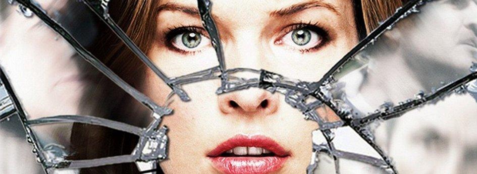 Кино: «Лица в толпе»
