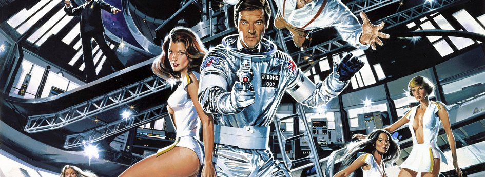 Кино: «Лунный гонщик»