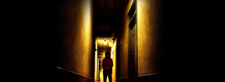 Кино: «Дом у маяка»