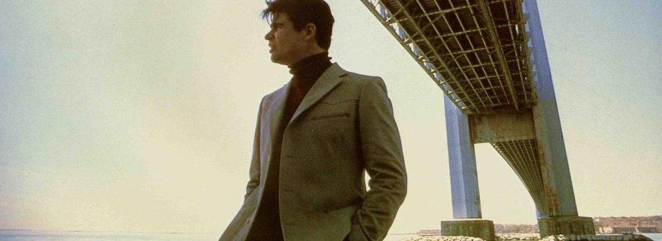 Кино: «Принц города»