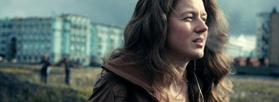 Кино: «Комбинат «Надежда»»