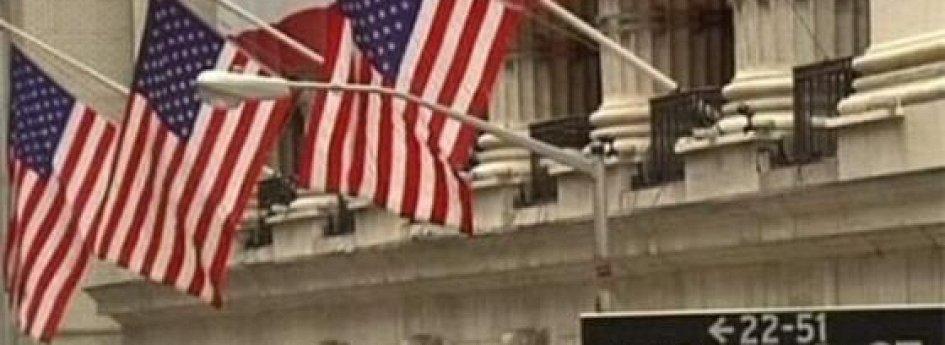 Кино: «Большая американская дырка-3»