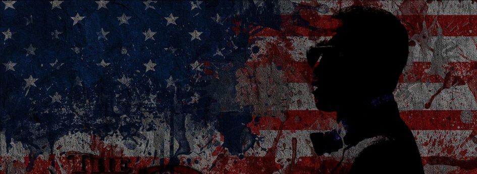 Кино: «Искусство войны-2: Предательство»