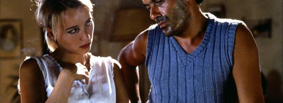 Кино: «Конец лета»