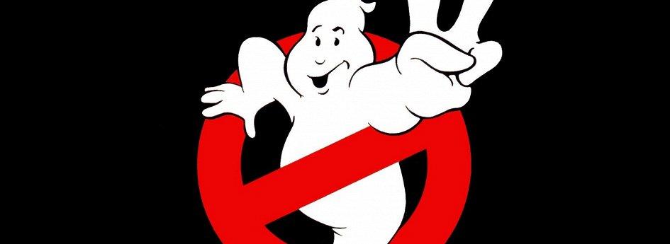 Кино: «Охотники за привидениями-2»