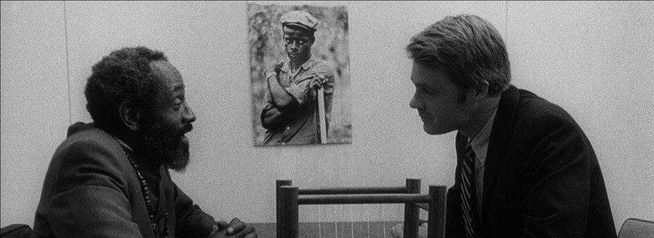 Кино: «Патни Своуп»