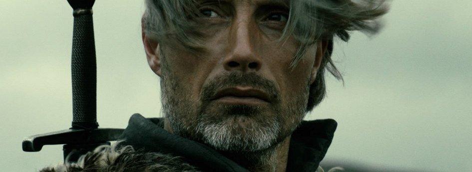 Кино: «Михаэль Кольхаас»