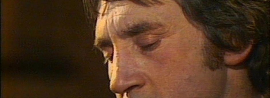 Кино: «Владимир Высоцкий. Монолог»