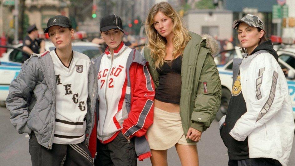 Актеры из фильма нью йоркское такси фото актеры титаника