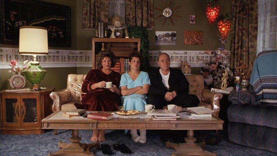 свадьба фильм 2002