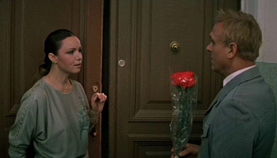 Кино: «Где находится нофелет?»