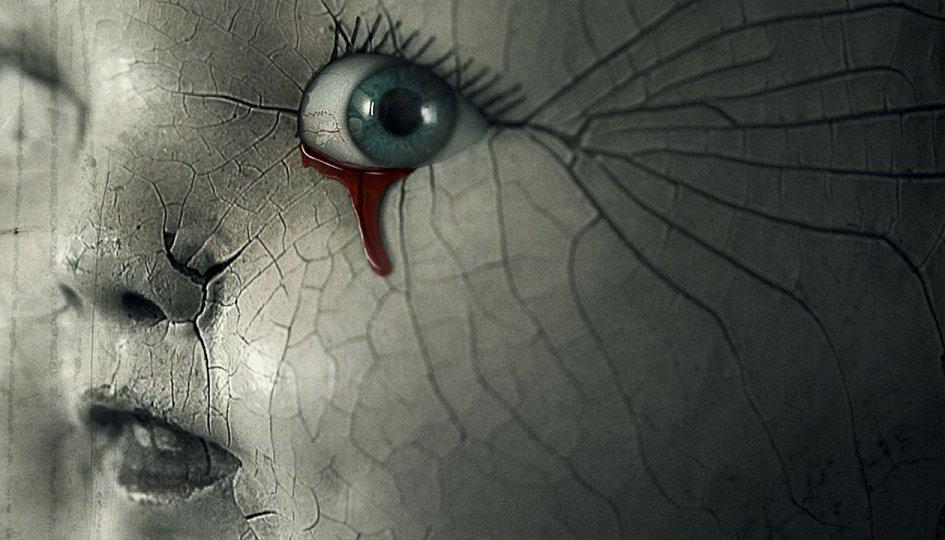 Кино: «Заброшенный дом»