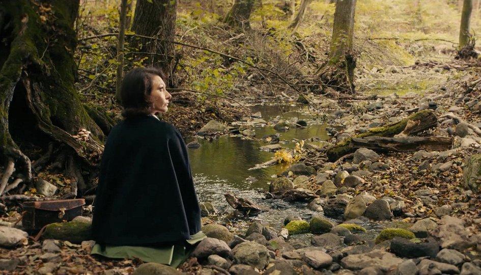 Кино: «Герцог Бургундии»