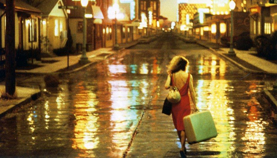 Кино: «От всего сердца»