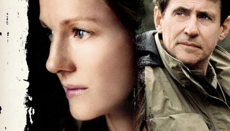 Кино: «Джиндабайн»