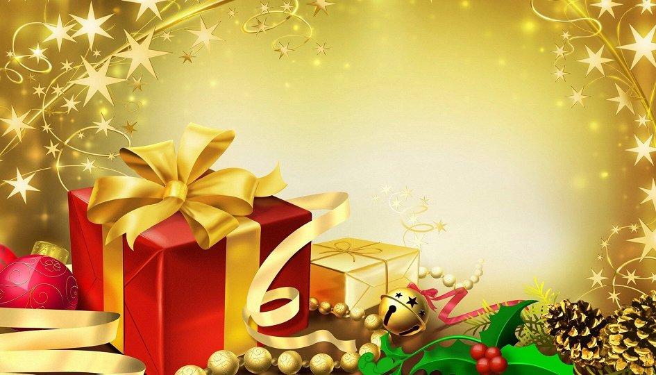 Кино: «Рождество»