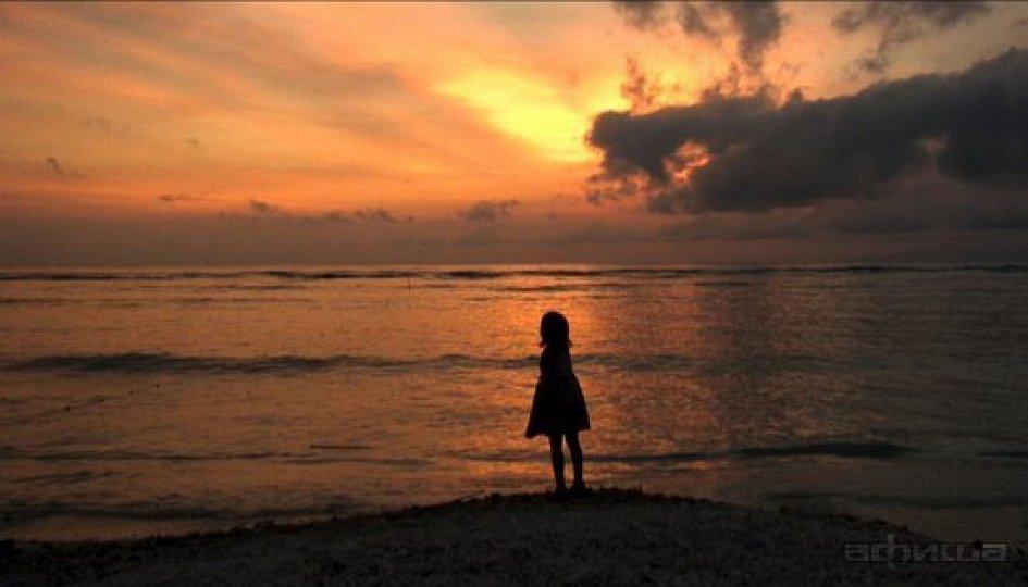 Кино: «О чем ты мечтаешь»