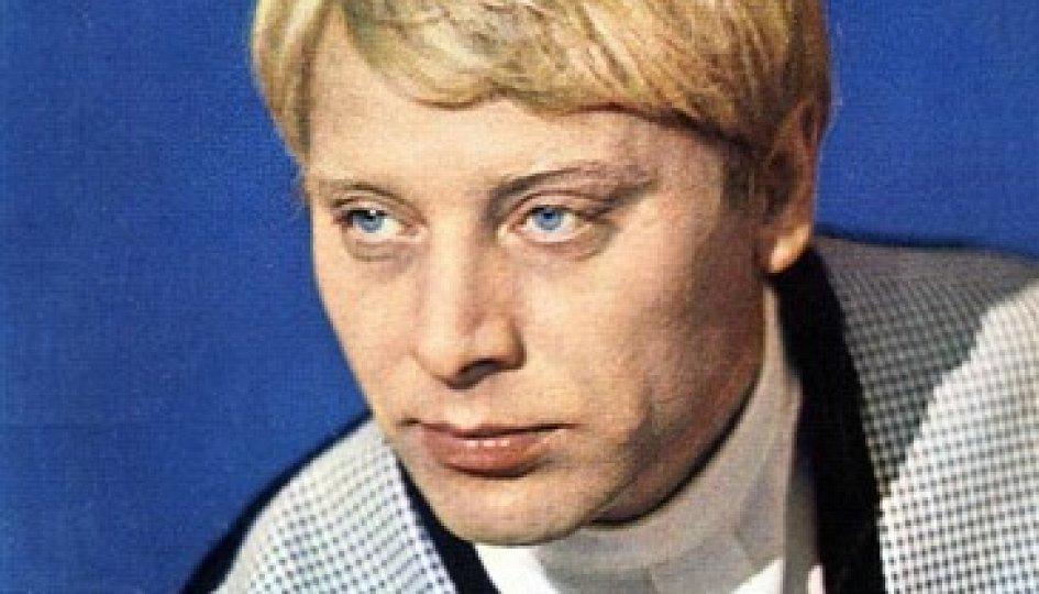 Алексей Эйбоженко