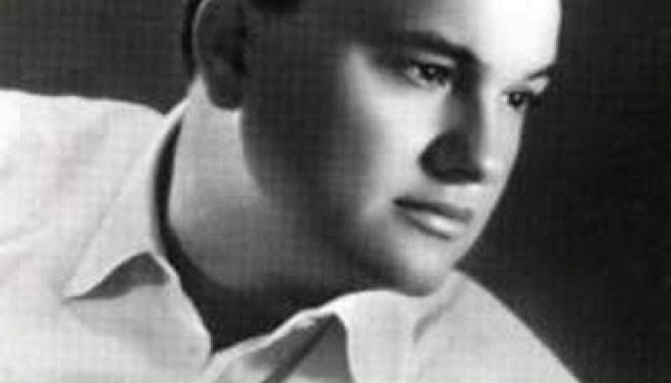 Лучано Тайоли