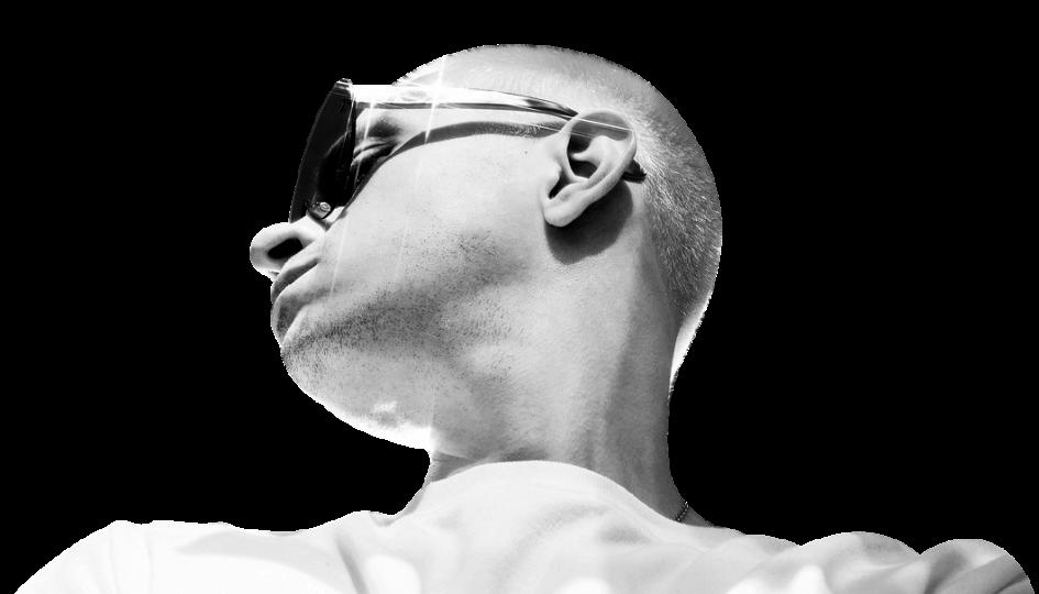Концерты: «Sound Up Forte»: Mujuice, Long Arm, Azamat, Владимир Мартынов, Михаил Дубов, Владимир Иванов-Ракиевский
