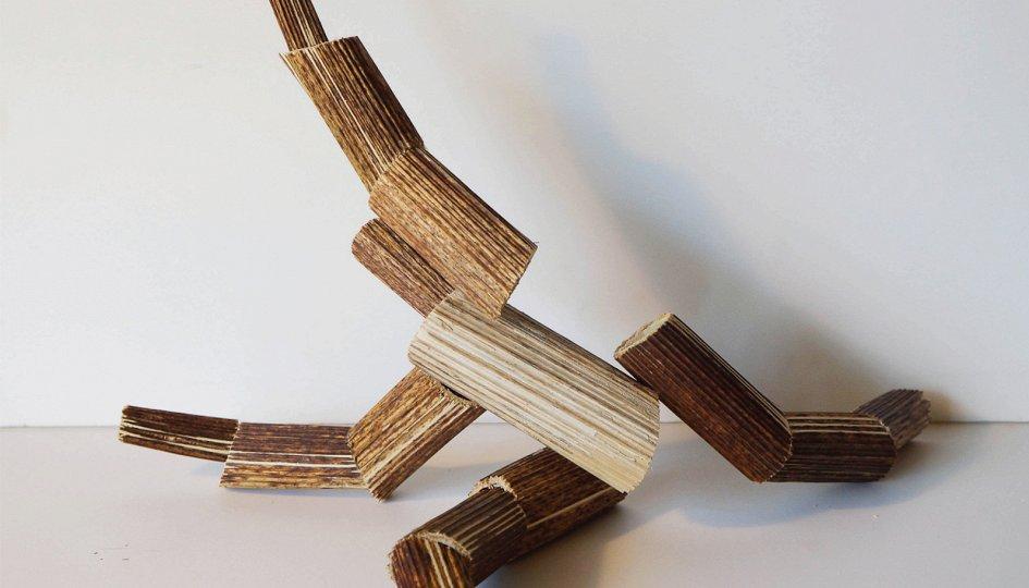 Выставки: Фабрика Борщевик