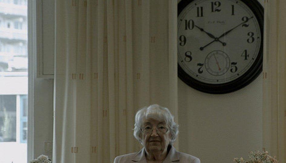 Кино: «Фабрика призрения»