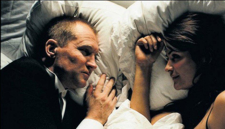 Кино: «Аллегро»