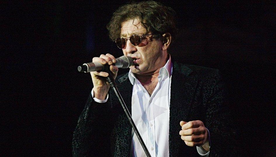 Афиша концертов лепса в санкт петербурге цена билета на оперу в большой театр