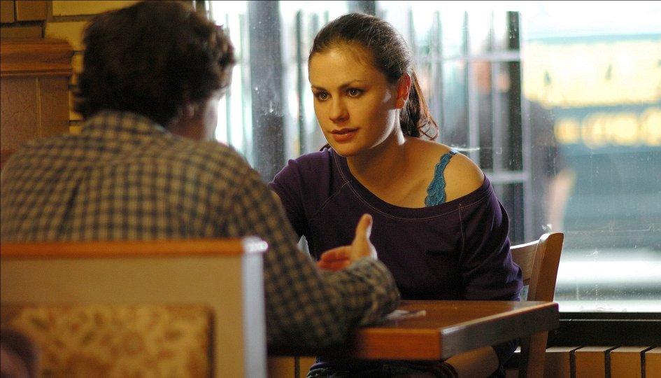 Кино: «Маргарет»