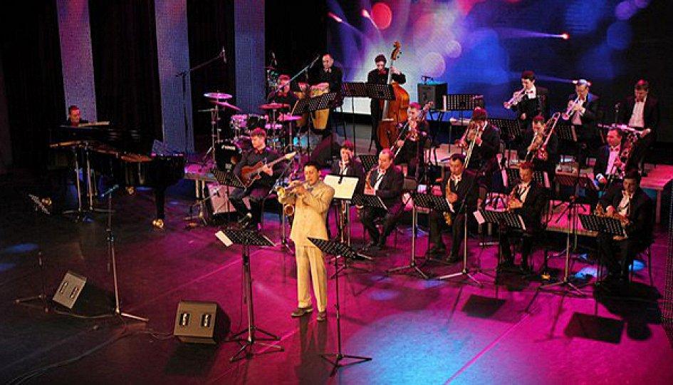 Концерты: Эвилена Протектор
