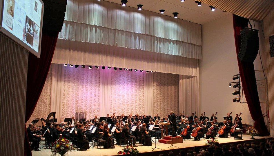 Концерты: Игорь Зимин (виолончель, Москва), Даниил Зимин (виолончель, Москва)