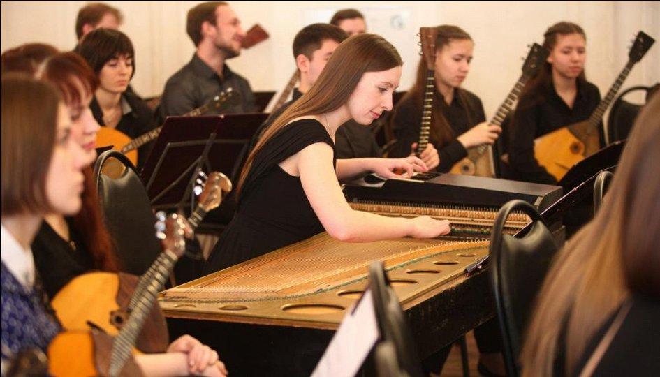 Концерты: «Иван Крылов. Басни»: Дмитрий Суханов