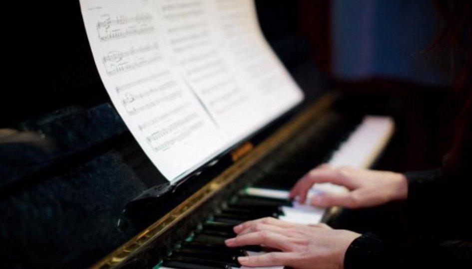 Концерты: «Бэби-концерт»
