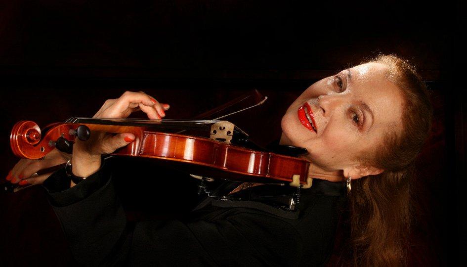 Концерты: «На перекрестках нашего пути»: «Вивальди-оркестр»