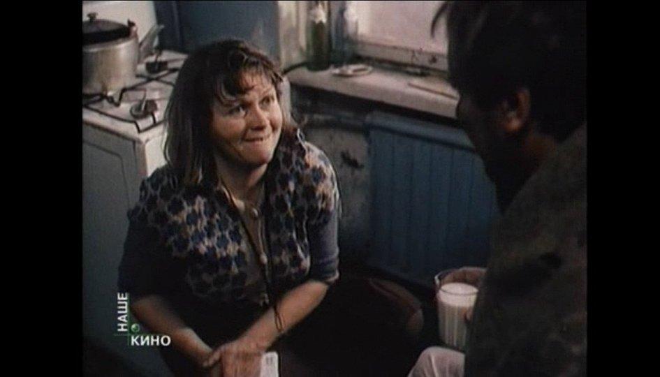Кино: «Собачий пир»