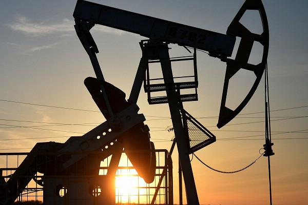 Нефть Brent имеет потенциал роста до$56-57
