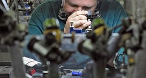 Минэкономики оценило АЛРОСА и «Совкомфлот»