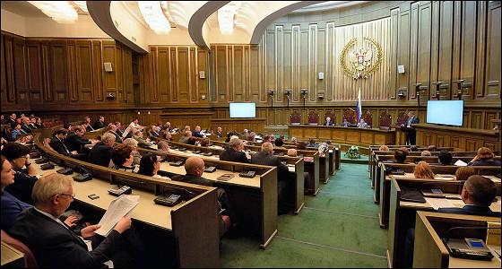 ВС разрешил объединять требования для оспаривания сделок должника