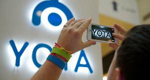 YotaPhone продали китайцам