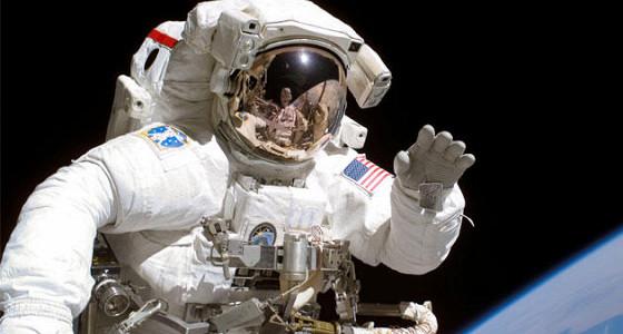 Что ждёт космическая отрасль от стартапов