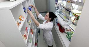 ФАС добилась снижения цен на некоторые жизненно необходимые лекарства