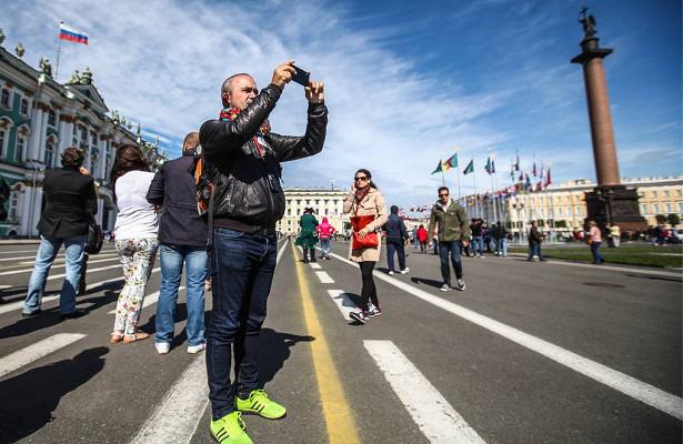 ВООНподсчитали убытки туристического сектора из-запандемии